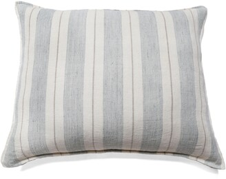 Pom Pom at Home Laguna Big Accent Pillow