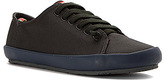 Camper Men's Borne