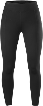 Kathmandu Federate Womens Travel Leggings