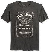 Lucky Brand Men's Jack Daniels T-Shirt