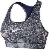 Nike Racerback Sports Bra