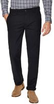 John Varvatos Striped Slim Fit Cargo Pants