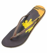 Freewaters Women's Tropicali Flip Flop 45690
