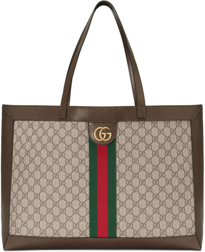 c6a36f0c7 Gg Tote - ShopStyle