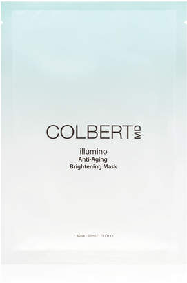 Colbert MD Illumino Brightening Mask