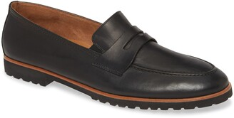 Paul Green Becca Loafer