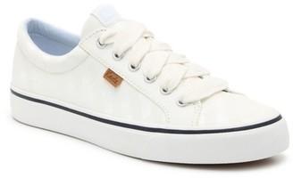 Keds Jump Kick Sneaker - Women's