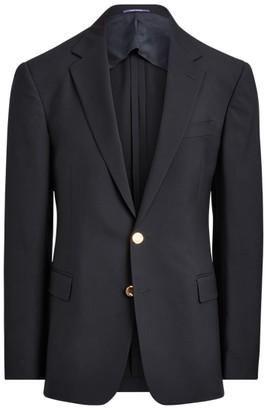 Ralph Lauren RLX Gregory Twill Sport Coat