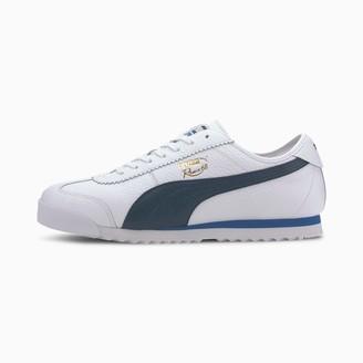 Puma Roma '68 Vintage Sneakers
