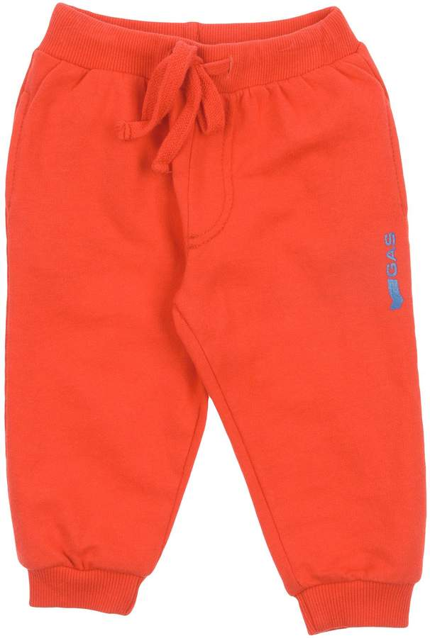 Gas Jeans Casual pants - Item 13066543
