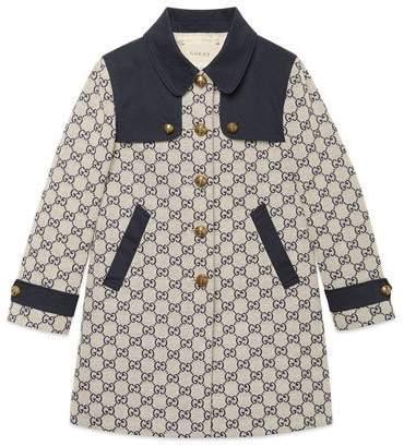 4db92999e Gucci Girls' Outerwear - ShopStyle