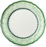 Villeroy & Boch French Garden Antibes Dinnerware Collection Dinner Plate