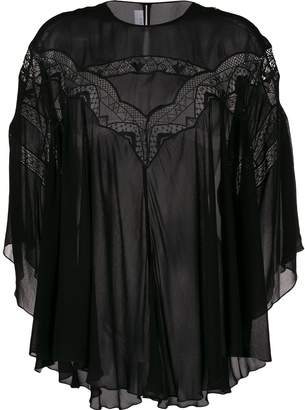 IRO Damino blouse