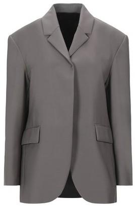 Deveaux Suit jacket