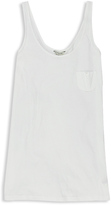 Forever 21 H81 Trapeze Pocket Tank