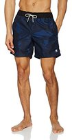 G Star Men's Dirik Swimshorts Swim Shorts