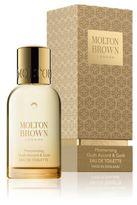 Molton Brown Mesmerising Oudh Accord & Gold Eau de Toilette/1.7 oz.
