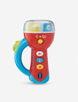 Thumbnail for your product : Vtech Spin & Learn colours torch