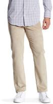 Peter Millar Newland Stretch Cord Pants