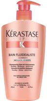 Kérastase Discipline Bain Shampoo (500ml)