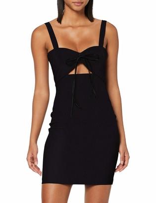 Vesper Women's Ozzie Party Dress
