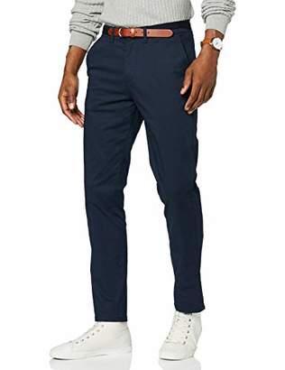 Selected Men's SHHYARD Slim ST Pants NOOS Trousers,W29/L32