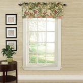Waverly Wailea Coast Valance