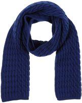 Maurizio Pecoraro Oblong scarves