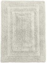 "Hotel Collection Cotton Reversible 18"" x 25"" Bath Rug"