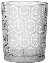 DAY Birger et Mikkelsen Carlia Glass Votive - Clear - 6.5x7.5cm