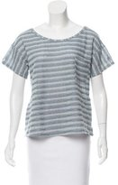 Elizabeth and James Kiley Short Sleeve T-Shirt w/ Tags