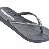 Ipanema Ana Metallic II Flip Flop