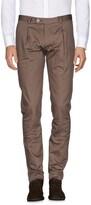 Manuel Ritz Casual pants - Item 13053297