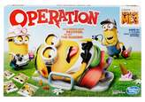 Star Wars Despicable Me Operation Game