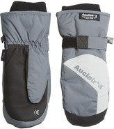 Auclair Low Orbit 3 Mittens - Waterproof, Insulated (For Women)