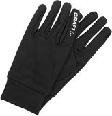 Craft Gloves Black