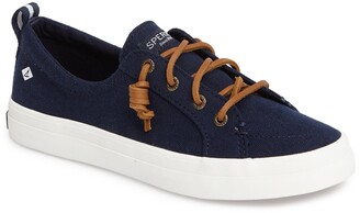 Sperry Crest Vibe Slip-On Sneaker