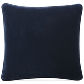"Tracy Porter Griffin 20"" x 20"" Decorative Pillow"