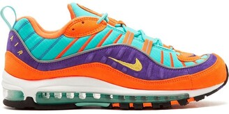Nike Air Max 98 QS sneakers