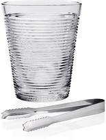 William Yeoward Gigi Ice Bucket