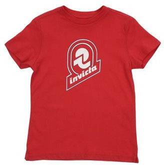 Invicta T-shirt