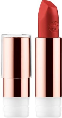 Charlotte Tilbury Hot Lips Lipstick Refills