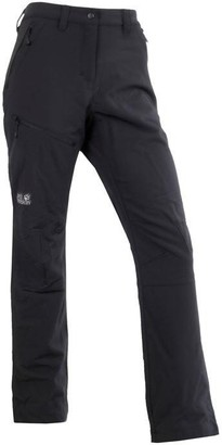 Jack Wolfskin Activate Pants Womens