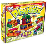 Popular playthings Playstix 150-pc. Set by Popular Playthings