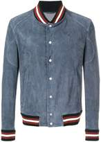 Drome bomber jacket