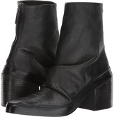 Marsèll Scrunched Boot Women's Boots