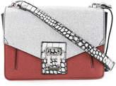 Proenza Schouler ́Hava` shoulder bag