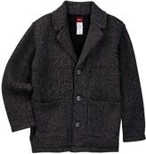 Tea Collection El Centro Sweater Blazer (Toddler, Little Boys, & Big Boys)