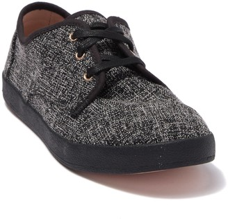 Toms Paseo Knit Sneaker