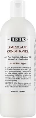 Kiehl's Amino Acid Conditioner, 500ml